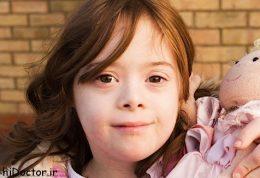 سندرم آلپورت – علائم و درمان