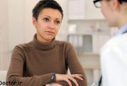 دانسته هایی از بیماری گاستریت