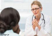 چه بخوریم که از سندرم تخمدان پلی کیستیک پیشگیری کنیم؟