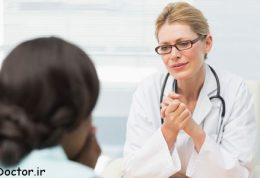 سرطان آندومترچه نوع سرطانی است؟