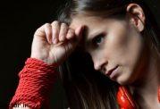 در زندگی  چطوری با غم و غصه مبارزه کنیم