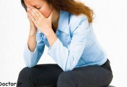 بیماری آبسه بارتولن  چگونه تشخیص داده میشود؟