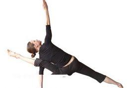 برای کاهش اضطراب و استرس  ورزش یوگا و مدیتیشن انجام دهید (آموزش تصویری)