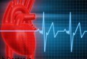 دلیل درد قلب با توجه به سنین مختلف