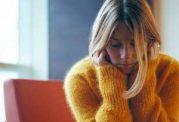 احتمال بروز افسردگی در دوران تعطیلات عید