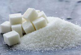 برای محافظت در برابر دیابت نوع 2 جهش هایی وجود دارد