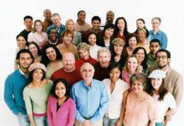 درباره اجتماع درمانی چه مطالبی می دانید