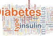 اشتباهات  مربوط به انسولین و هیپوگلایسمی
