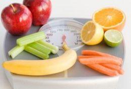 ساده ترین و کم خطر ترین راه برای کاهش وزن
