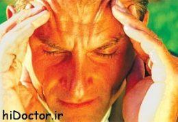 علل اصلی بروز اختلال خود بیمار انگاری