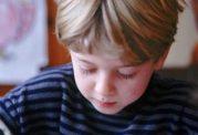 ارتباط ضعف در یادگیری و افسردگی