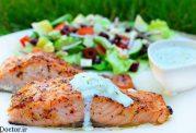 با این غذاها ، تستوسترون خود را به طور طبیعی افزایش دهید