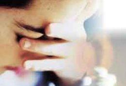 افسردگی در نوجوانان علل و راه های درمان