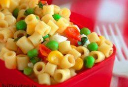 خوردن این غذا ها اعتیاد آور است