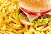 محتوی چربی رژیم غذایی نوجوانان را کنترل کنید
