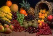 اگر پوستی سالم و شفاف می خواهید ، میوه بخورید