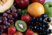خواص باور نکردنی این میوه ها در درمان بیماری