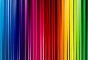 تاثیر رنگ ها بر فشار خون و هوش افراد