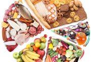 با این رژیم غذایی روحیه ی شادی خواهید داشد