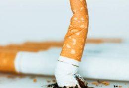 بر بیماری ام اس سیگار چه تاثیراتی می گذارد؟