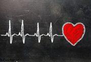 بررسی کنید سلامت قلبتان را با این نکات ساده