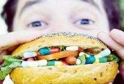چگونه بفهمیم که بدنمان نیازمند مکمل های غذایی است؟