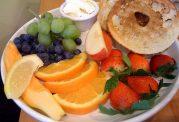 صبحانه هم خوب و بد دارد