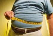 مواد غذایی که خوردن آنها شما را لاغر می کند