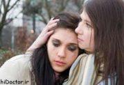 نکاتی در مورد رفتار صحیح با قربانیان تجاوز جنسی