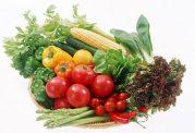 قبل از شروع رژیم غذایی گیاهخواری بخوانید