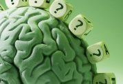 راه درمانی برای شایع ترین مشکلات روانی