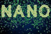 """""""نانو ذرات"""" حاوی انسولین درد اشخاص دیابتی را کاهش می دهد"""