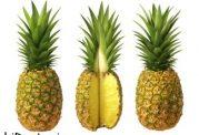 با خواص باور نکردنی آناناس آشنا شوید