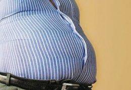 سلامت خود را با این رژیم غذایی تضمین کنید