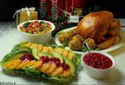 محیط غذا خوردن و نکاتی در رابطه با آن