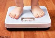 بازیگران چگونه وزن خود را کاهش می دهند؟