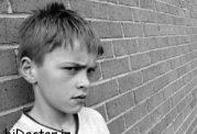راههای شناسایی اختلالات رفتاری کودک
