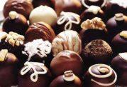 هر آنچه درمورد شکلات ها باید بدانید