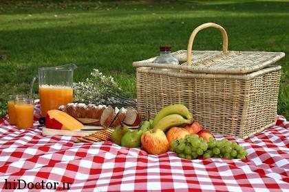 صبحانه ی سالم می تواند شما را لاغر کند