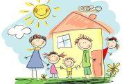دانستنی هایی جالب در مورد نقاشی های کودکان