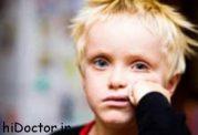آیا راهی برای آموزش دادن به کودک اوتیسمی وجود دارد؟