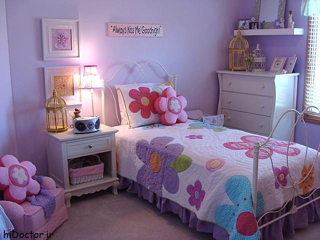 Room Decor Teenage Girl