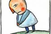 عید نوروز و مشکلات افسردگی در افراد