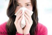 خوراکی هایی که در پیشگیری از سرما مفید اند