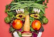 معرفی و بررسی یک غذای سالم و کامل