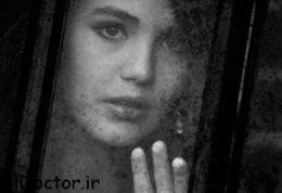 دلایل افسردگی دختران و میزان آن