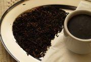 چای سیاه بهترین دارو برای درمان دیابت