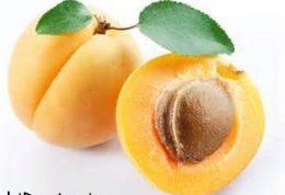 با میوه هایی که کالری کمی دارند آشنا شوید