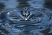 نکاتی جالب و خواندنی در مورد آب