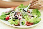 با این رژیم غذایی به راحتی وزن کم کنید